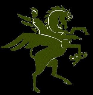 sterling horse logo